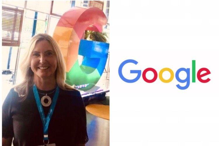 Cresça com o Google 2019